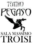 Teatro Pegaso